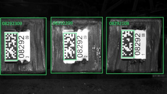 SR200_00 barcode reading